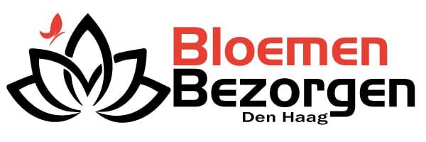Bloemen Bezorgen Den Haag Logo